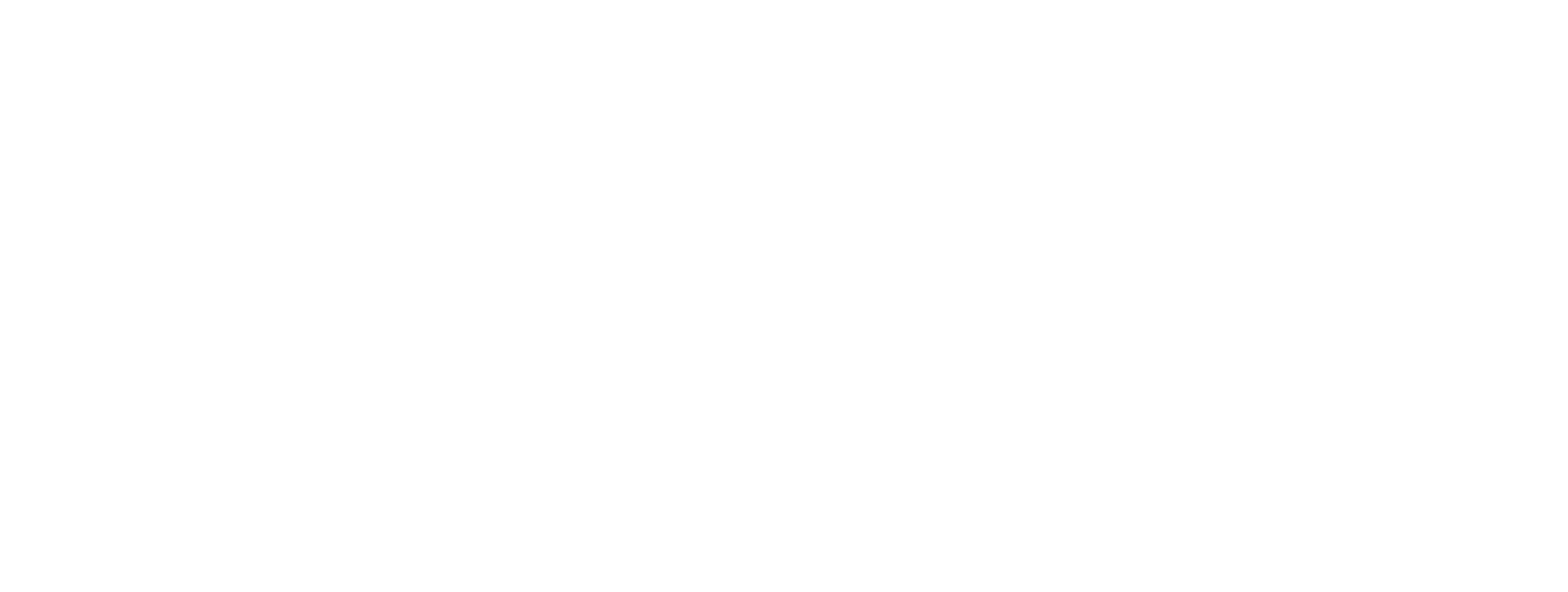 Forman Consulting Services